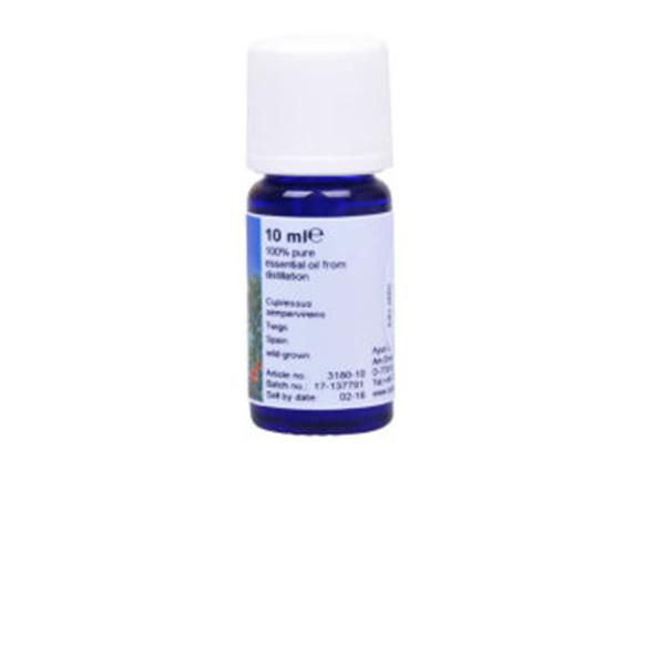 Gyógyszeripari injekciós üveg matrica címkéző gép, öntapadó matrica címkéző gép