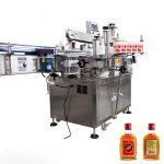 Kétoldalas ragasztó-címkéző gép eladó