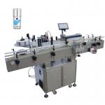 Automatikus címkéző gép feltöltése