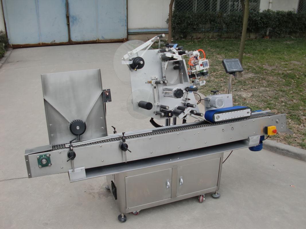 7. akkumulátor címke matrica fiola címkéző gép